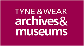 Tyne and Wear Museum Archives
